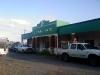Aloomba Pub
