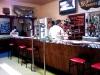 Boorhaman Bar
