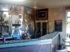 Deco' Bar