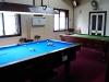 Pool Table, Public Bar